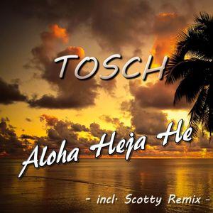 Aloha Heja He