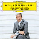 Johann Sebastian Bach: The French Suites | Johann Sebastian Bach par Murray Perahia