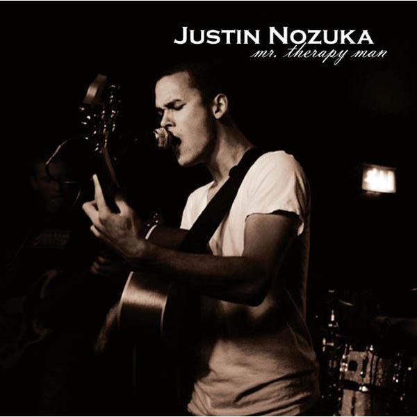 Justin Nozuka After Tonight Justin Nozuka After Tonight