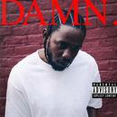 DAMN. | Kendrick Lamar