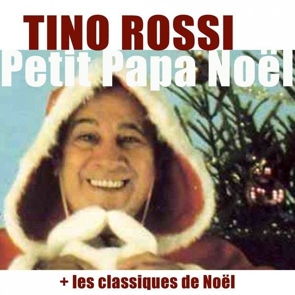 Tino Rossi Petit Papa No��l Pictures
