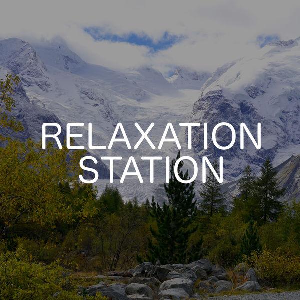 fresno ocean relaxing station