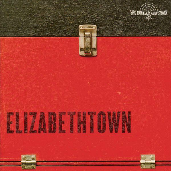 Rencontre a elizabethtown download
