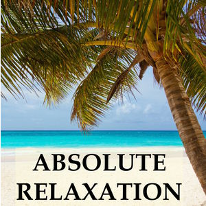 Absolute Relaxation Collection - 20 Soothing Instrumental Melodies for Deep Sleep, Yoga & Meditation, Stress Relief, Study Focus and Better Sleeping Habits