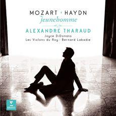 Mozart & Haydn : Concertos