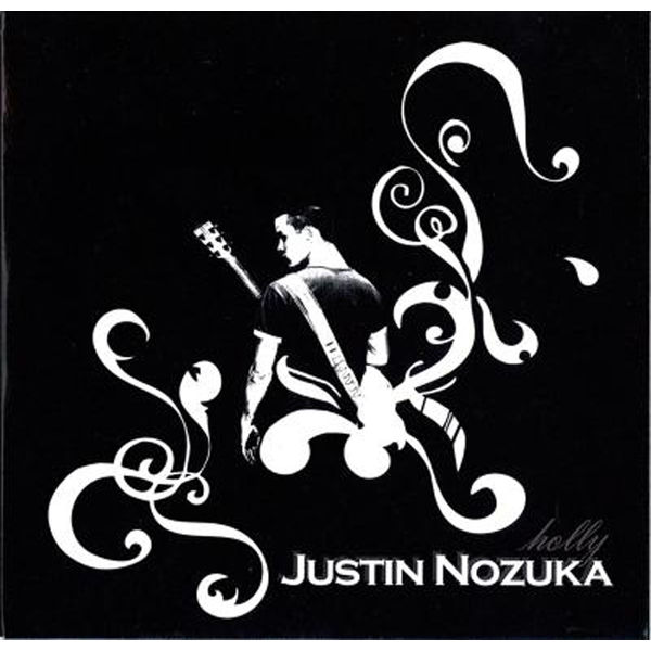 Nozuka Justin Myspace Justin Nozuka Holly