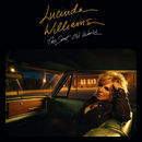This Sweet Old World | Lucinda Williams