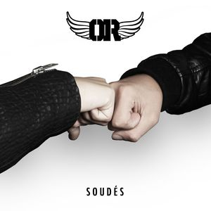 Or - Soudes