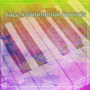 Jazz Instrumental Sounds – Piano Music, Smooth Cafe Jazz, Restaurant Music, Chill Jazz, Piano Bar, Blue Bossa