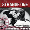 Kenyon Hopkins The Strange One (Ost) [1957]