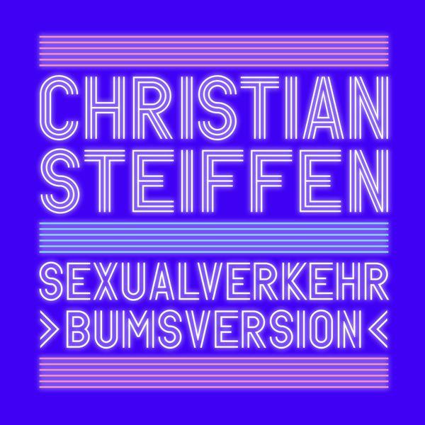 Sexualverkehr (Bumsver...