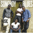 Music In Exile | Songhoy Blues