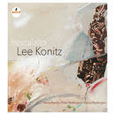 Frescalalto | Lee Konitz
