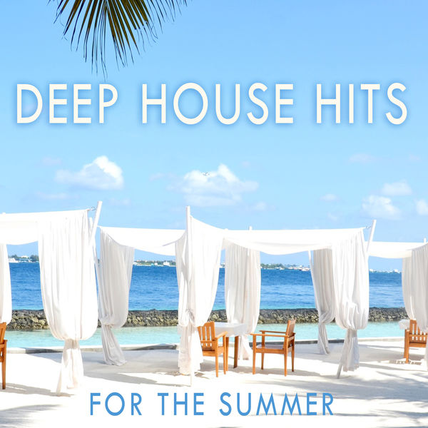 Deep house hits summer deep house music t l charger for Deep house hits