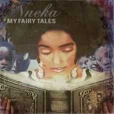 My Fairy Tales