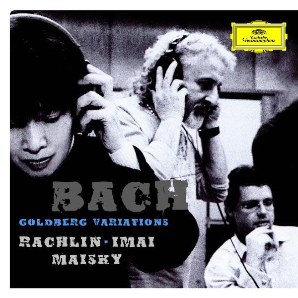 Bach: Variations Goldberg - Page 5 0002894776378_600