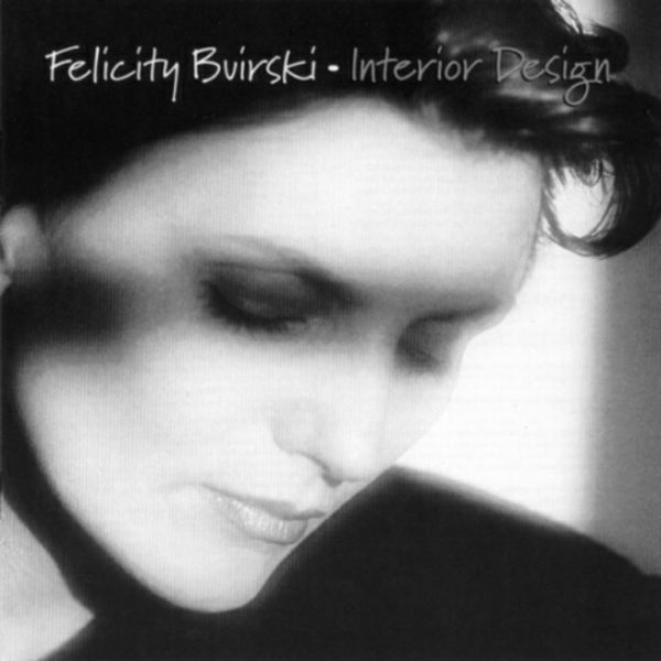 Felicity Buirski Nude Photos 78