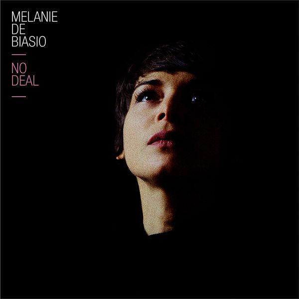 http://www.qobuz.com/album/no-deal-melanie-de-biasio/5414939598579