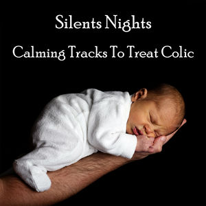 Silent Nights: Calming Tracks To Treat Colic
