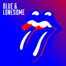 Blue & Lonesome | The Rolling Stones