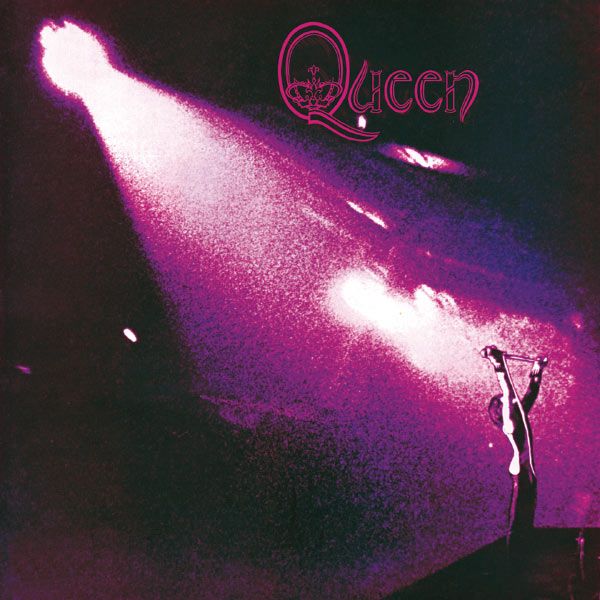 Telecharger Queen - Box-Set 9 CD 1974 - 1981 [MP3]