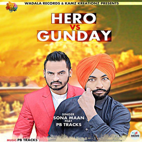 Main Tera Hero 2014 Bollywood Mp3 Songs Free Download
