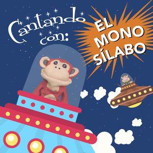 Cantando Con el Mono Sílabo