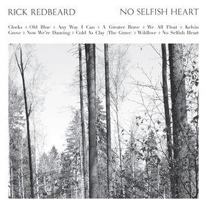 No Selfish Heart