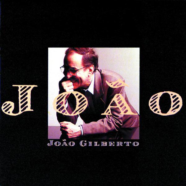 """Blog de phiou13 : groove en tous genres, """"Eu Sambo Mesmo"""" João Gilberto (91)"""