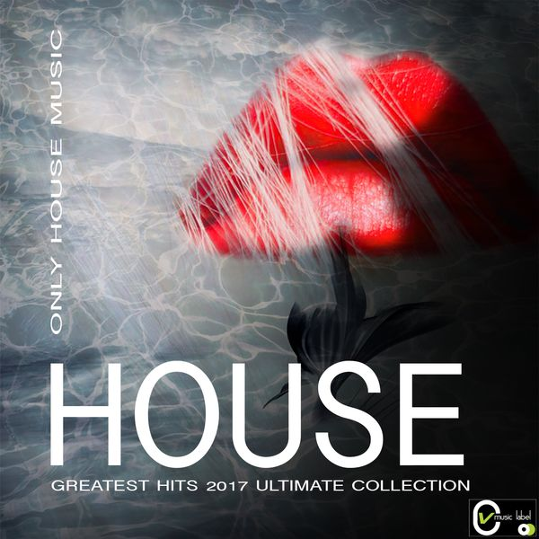 House only house music greatest hits 2017 ultimate for House music greatest hits