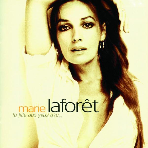 Marie Laforêt* Marie Laforet·/ Jacqueline Taieb - Et Si Je T'aime (Sunday Morning) / Sept Heures Du Matin