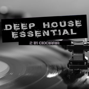 Deep house essential various artists t l charger et for Deep house bands