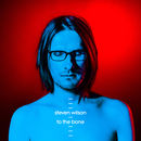 To The Bone | Steven Wilson