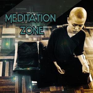 Meditation Zone – New Age, Best for Meditation, Yoga, Pilates, Deep Rest