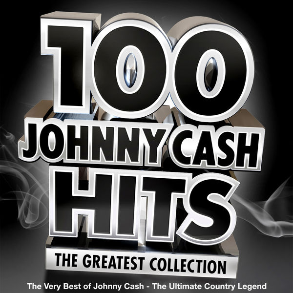 The Ultimate Collection Country Greats: The Greatest Collection