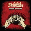 Phonovisions Symphonic Orchestra | Wax Tailor