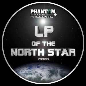 LP Of The Northstar