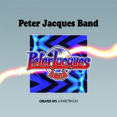 Peter Jacques Band Mexico Remix