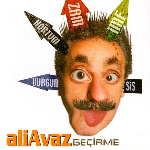 Ali Avaz Geçirme - 1406031558586_600