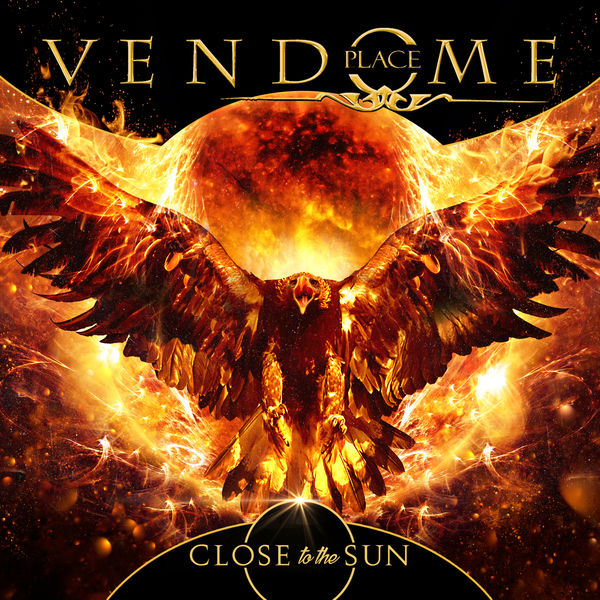 Resultado de imagen de place vendome close to the sun