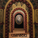 Chambers | Chilly Gonzales par Chilly Gonzales