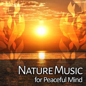 Nature Music for Peaceful Mind – Inner Harmony, New Age Calmness, Relax Yourself
