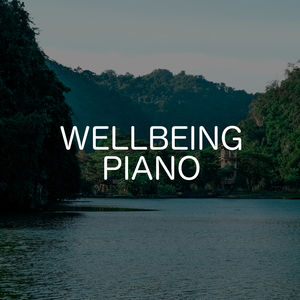 Wellbeing Piano