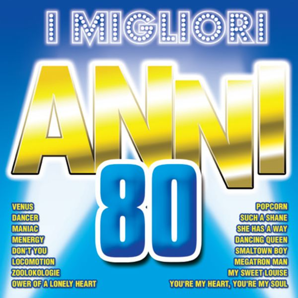 i migliori anni 80 the revival download and listen to