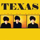 Jump on Board | Texas