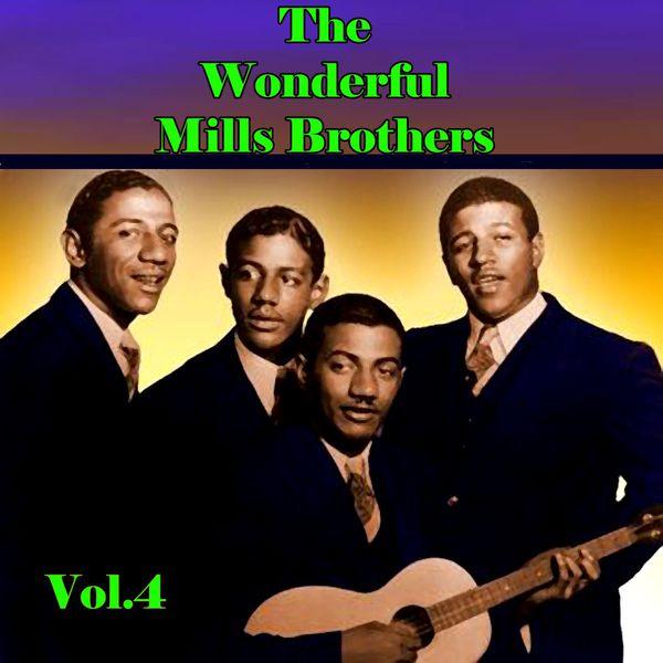 Одежда mills brothers