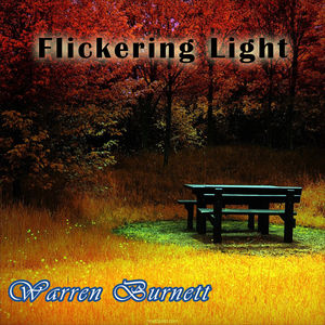 Flickering Light