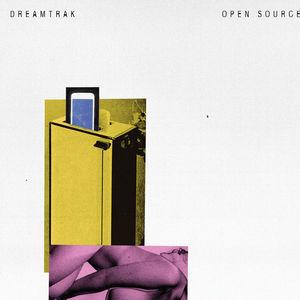Open Source - Single
