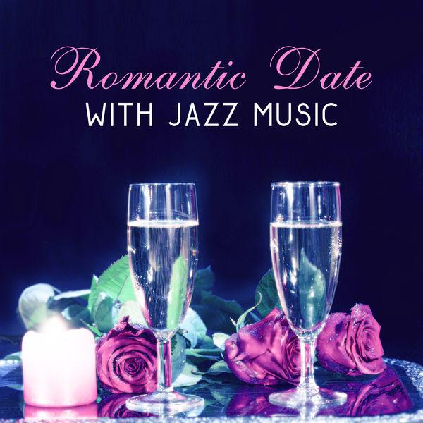 Dating a jazz musician