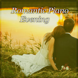 Romantic Piano Evening – Sexy Dance, Sensual Massage, Jazz Music, Piano Bar, Romantic Jazz
